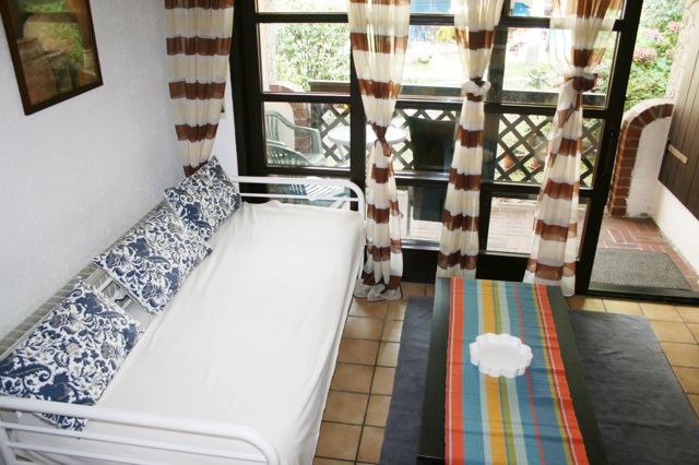 Monteurzimmer in Herne
