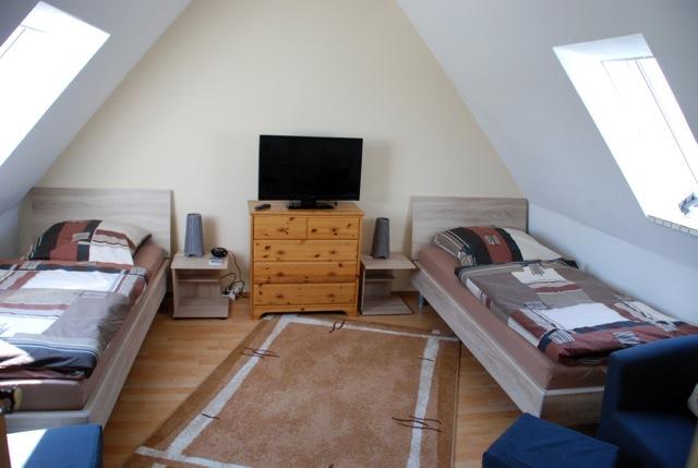 ferienwohnung monteurzimmer d sseldorf holiday ruhr. Black Bedroom Furniture Sets. Home Design Ideas