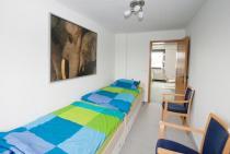 Apartment Duisburg Homberg Baerl