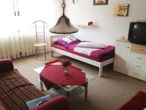 Möbliertes Apartment Duisburg Zentrum