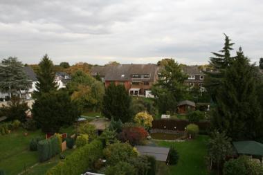Ferienwohnung Duisburg Wedau