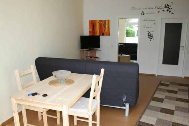 silvester bremen qlt partnersuche. Black Bedroom Furniture Sets. Home Design Ideas